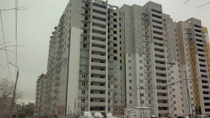 markina-11-01-17