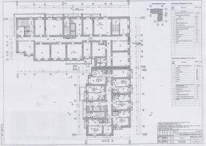 2-etazh-mezhdunarodnaya